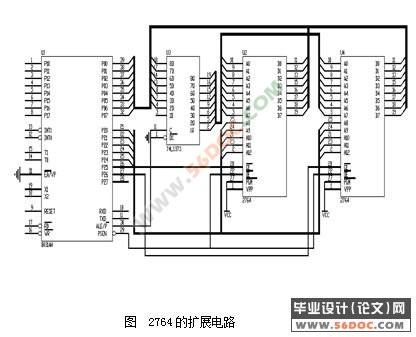 数控卧式加工中心主轴箱及进给机构设计(cad solidworks 电路图)