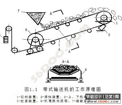 工程图 简笔画 平面图 手绘 线稿 416_360图片