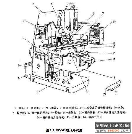 工程图 简笔画 平面图 手绘 线稿 446_452