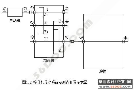徐州:中国矿业大学出版社