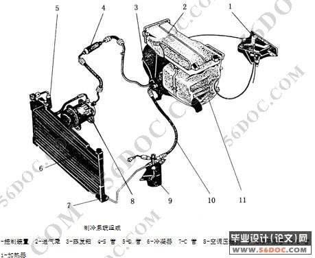 Kap6templateEngl furthermore Winter Match Play Round Of 32 together with 76059 also 2001 Toyota Corolla Fuse Box likewise Oci Uav Hyperspectral Camera. on 1101