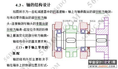 同济大学电子电路设计