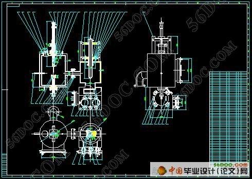 6柱380v加热管接线图