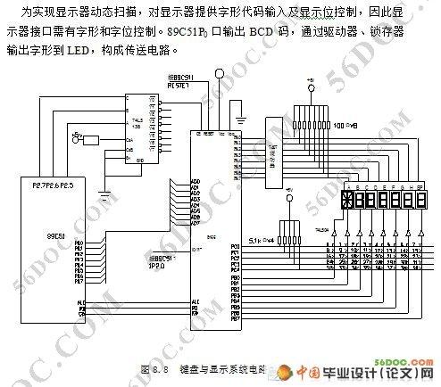 ym-1212多功能数控激光切割机(单片机控制)