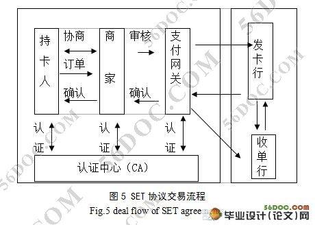 电路 电路图 电子 户型 户型图 平面图 原理图 460_328