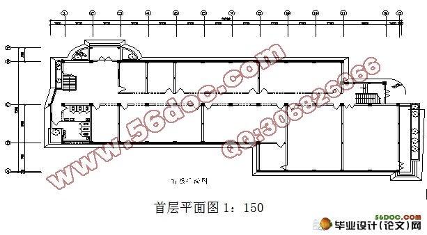 电路 电路图 电子 原理图 613_338