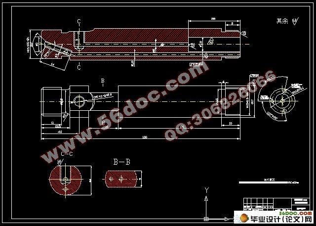 对喷油器的结构,工作原理和应用进行了详细说明.