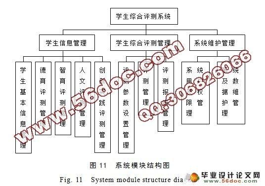 电路 电路图 电子 原理图 536_377