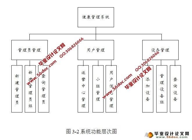 电路 电路图 电子 原理图 660_483