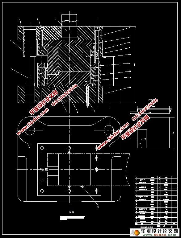 电路 电路图 电子 原理图 586_772 竖版 竖屏