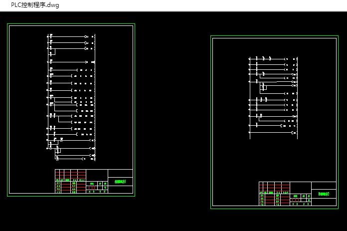 导热油炉PLC控制系统的设计(含电路图,PLC梯形图)(论文说明书5600字,CAD图纸3张) 摘 要 本文简要介绍了导热油炉的控制方式,步进顺控图,变频器参数设置,导热油炉的结构及功能,并阐述了机电一体化技术的特点以及其在国内外发展的特点和PLC控制。 本文采用PLC控制系统设计导热油炉的控制系统,因为采用PLC控制系统对导热油炉的操控很简单,从而使导热油炉的经济发展的需要和社会发展。此外,该导热油炉具有高可靠性,低功耗,长寿命,良好的环境适应性,适用于导热油炉的开发,以及导热油炉利润也很高,从而使PL