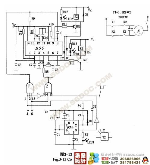 基于plc高速全自动包装机的控制系统应用
