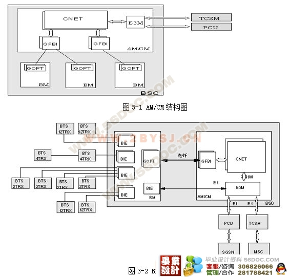 单板焊机电路图