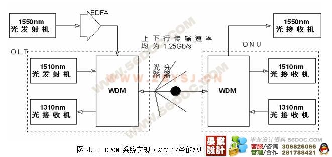 电路 电路图 电子 原理图 661_314