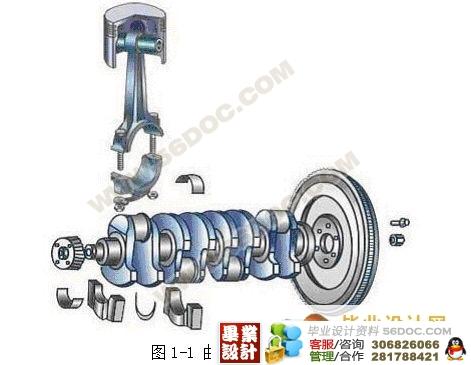 第二章 丰田发动机的工作原理及结构---------